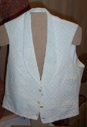 vests/vestcdv3_cr.jpg